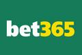Bet365 | Benvenuto del 100% fino a € 100,00