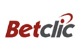 BETCLIC | Bonus di benvenuto fino a € 30,00