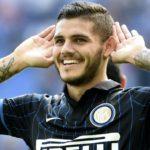 Inter - Pronostico sul derby d'Italia su Mago del pronostico
