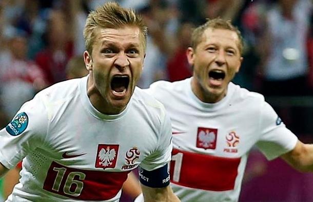 Euro 2016 pronostico partita Polonia-Portogallo