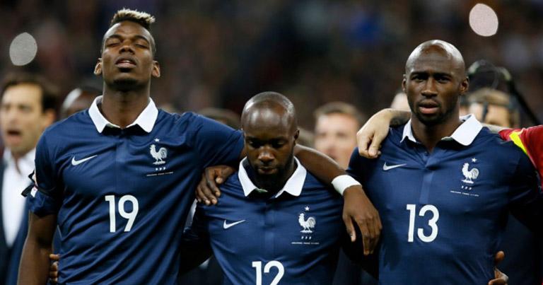 Francia - Francia-portogallo-finale-europeo-mago del pronostico