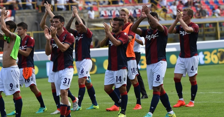 Bologna - I pronostici della serie a su Il Mago del Pronostico