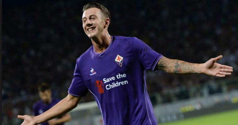 Fiorentina - I pronostici vincenti del Mago del Pronostico