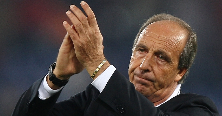 Italia - Pronostico nazionale italiana su mago del pronostico