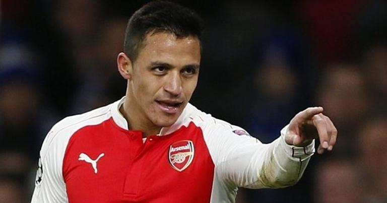 Arsenal - Champions league pronostici su Mago del pronostico