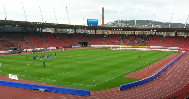 Grasshoppers Zurigo - I pronostici del campionato svizzero su Il Mago del Pronostico