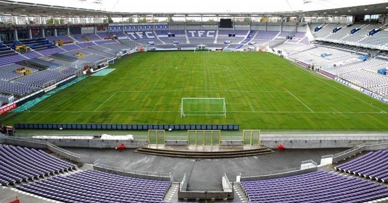 Tolosa - I pronostici di Ligue 1 su Il Mago del Pronostico