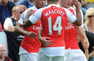 Arsenal - Premier league, pronostici e quote mago del pronostico