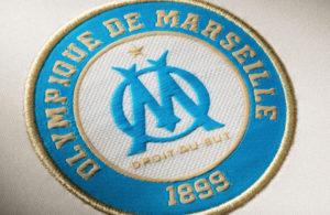 Marsiglia - Pronostici calcio europa league e migliori bonus scommesse