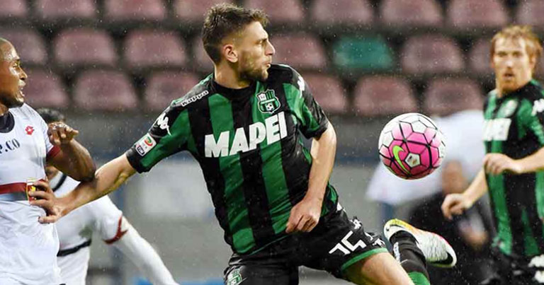 Sassuolo - pronostici e quote europa league mago del pronostico