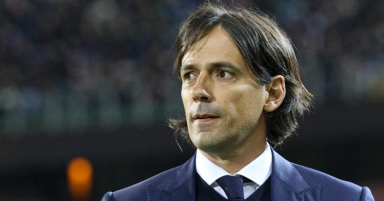 Lazio - Serie A pronostici e quote su mago del pronostico