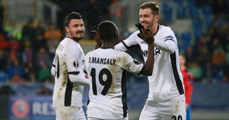 astra giurgiu - pronostici europa league mago del pronostico