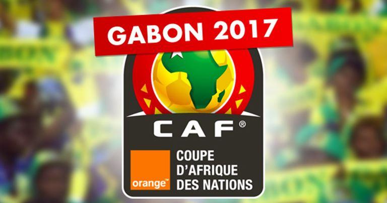 pronostici coppa africa 2017
