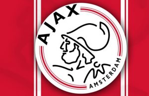 Ajax - pronostici europa league