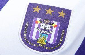 Anderlecht - pronostici di europa league