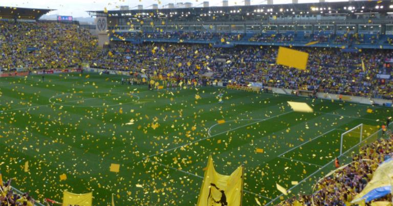 Villareal - Liga spagnola pronostici calcio online