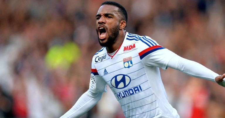 Lione - Pronostici ligue1 e schedine di oggi