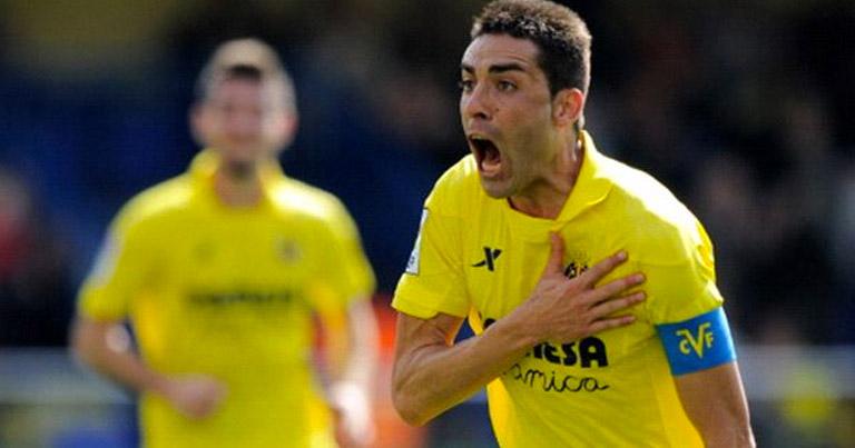Villareal - Pronostico, schedine liga spagnola mago del pronostico