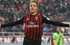 Milan - Pronostico calcio serie a e migliori bonus scommesse