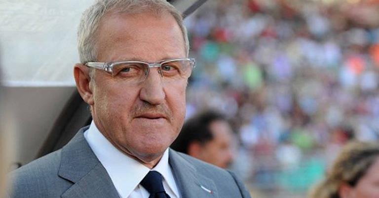 Udinese - Pronostico calcio serie a