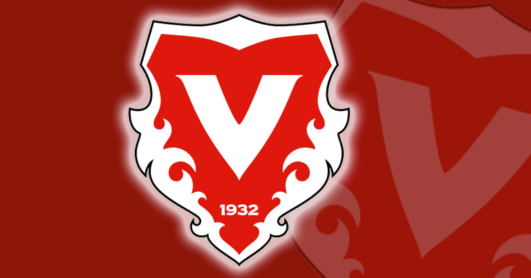 Vaduz - Pronostico calcio svizzero e quote online