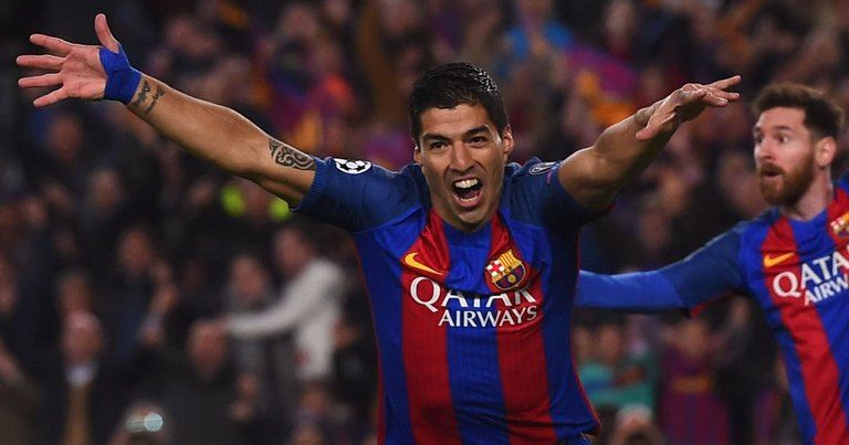 Barcellona - Pronostico finale coppa del re barcellona - alaves