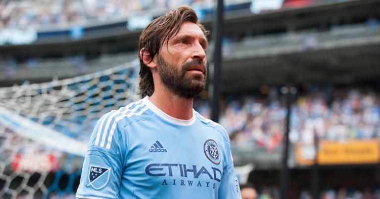 NY City - Pronostico major league america calcio