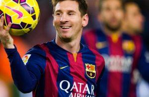 Barcellona - Pronostico scommesse e quote calcio
