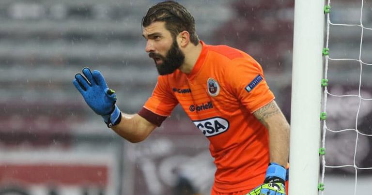 Cittadella - Quote calcio, livescore serie b