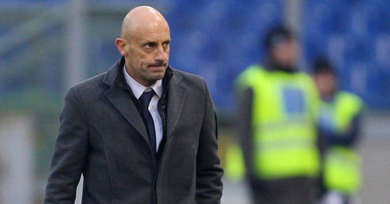 Spezia - Serie b pronostico calcio