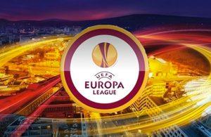 europa league - pronostici su mago del pronostico
