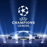 pronostico champions league