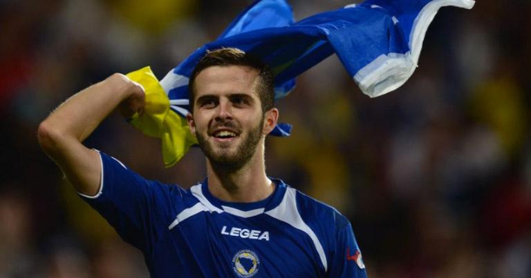 Bosnia - Pronostici online e schedine vincenti online