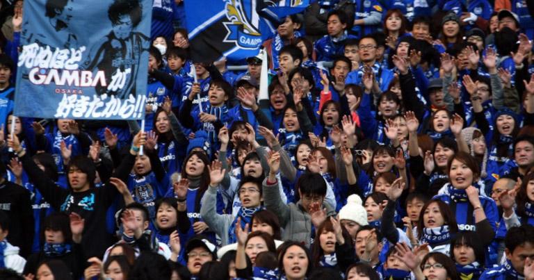 Pronostico j league Giappone e quote live