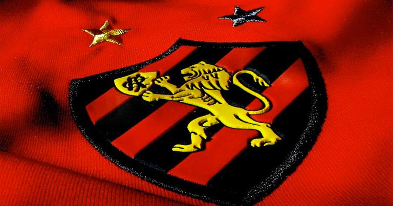 San Paolo - Quote e pronostici calcio brasile