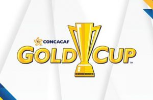 Gold Cup 2017 - Mago del Pronostico