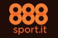 888sport | Bonus di benvenuto fino a € 100,00