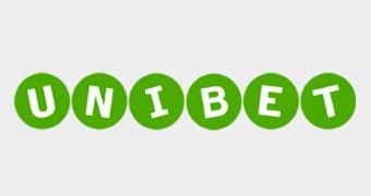 UNIBET | Bonus 50% fino a €100