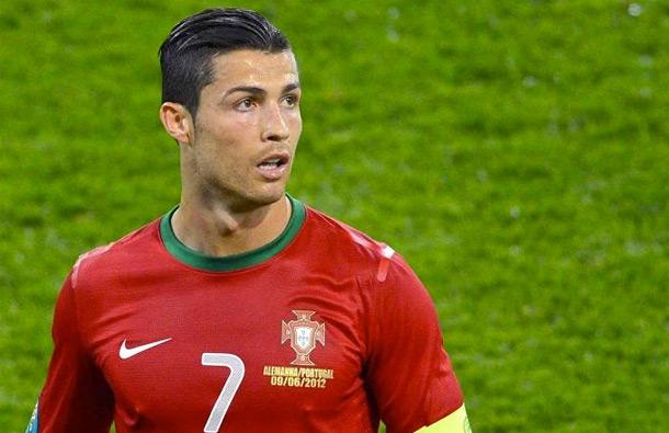 Euro 2016 pronostico partita Portogallo-Galles