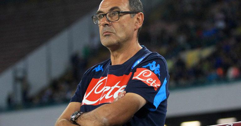Napoli Pronostici di Champions League su Mago del Pronostico