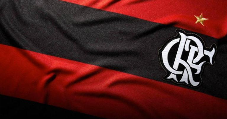 Flamengo - Calcio brasiliano, quote migliori su mago del pronostico