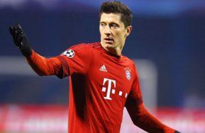 Bayern monaco - Pronostici quote e news sul calcio su mago del pronostico