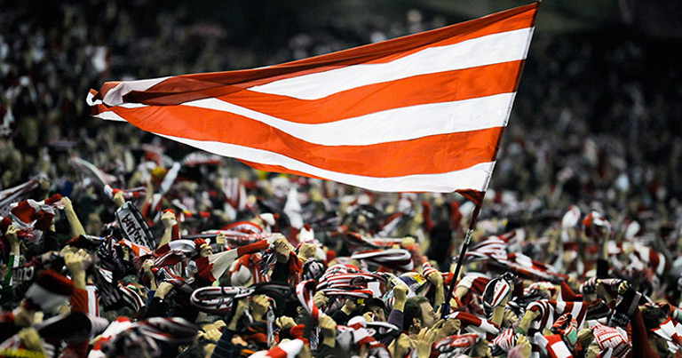 Atletico Bilbao - Pronostici liga spagnola schedine online vincenti