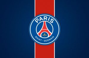 PSG - Pronostici ligue1 schedine online