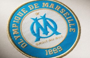 Marsiglia - Pronostici ligue1 e schedine del giorno