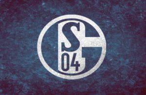 Schalke04 - Pronostici, quote europa league