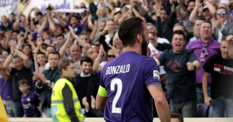 Fiorentina - Calcio serie a, pronostici e migliori bonus scommesse