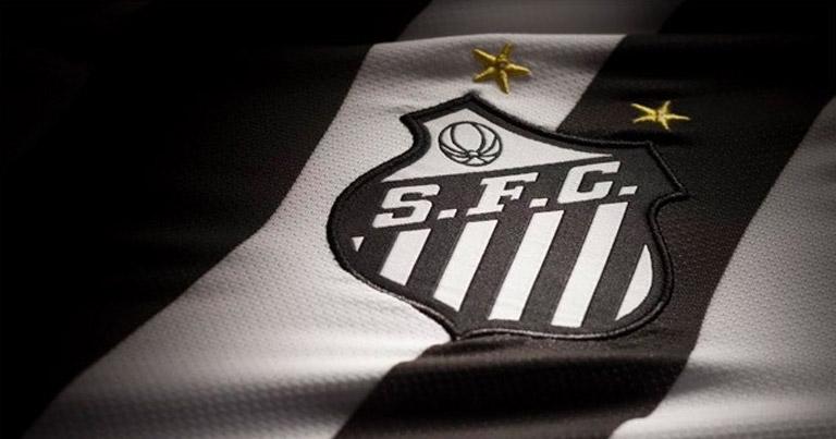 Santos - Copa libertadores pronostici schedine online
