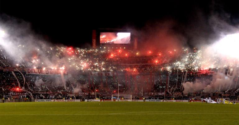 River plate - Copa Libertadores pronostico calcio e quote partite