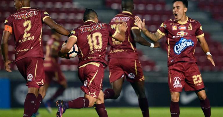 migliori pronostici calcio sudamericano